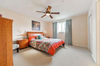 Photo 19: 15715 100 Street in Edmonton: Zone 27 House for sale : MLS®# E4245133
