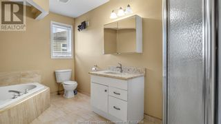 Photo 19: 2091 ROCKPORT in Windsor: House for sale : MLS®# 21017617