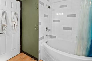 Photo 23: 4560 Balmacarra Rd in : SE Gordon Head House for sale (Saanich East)  : MLS®# 880025
