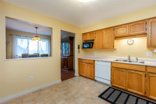 Photo 11: 315 33090 GEORGE FERGUSON Way: Condo for sale in Abbotsford: MLS®# R2526126