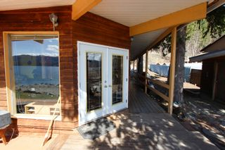 Photo 28: 7748 Squilax Anglemont Road: Anglemont House for sale (North Shuswap)  : MLS®# 10229749