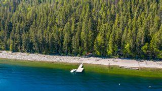 Photo 16: LOT C Tillis Landing in Sicamous: Shuswap Lake House for sale (SICAMOUS)  : MLS®# 10229530