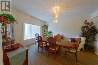 Photo 20: 1712 East Hillcrest Drive in Hillcrest: House for sale : MLS®# A1137277