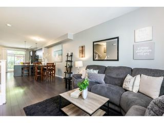 """Photo 14: 22 19505 68A Avenue in Surrey: Clayton Townhouse for sale in """"Clayton Rise"""" (Cloverdale)  : MLS®# R2484937"""