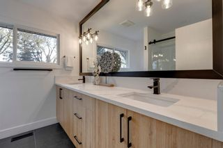 Photo 23: 87 Armstrong Crescent SE in Calgary: Acadia Detached for sale : MLS®# A1152498