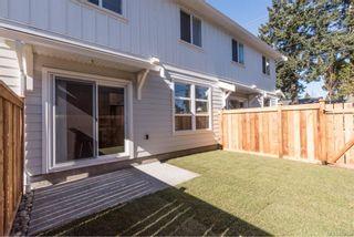 Photo 13: 108 6717 Ayre Rd in Sooke: Sk Sooke Vill Core Row/Townhouse for sale : MLS®# 833526