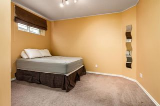 Photo 18: 351 SAGEWOOD Place SW: Airdrie Detached for sale : MLS®# A1013991