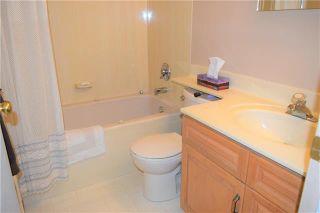 Photo 9: 115 Quincy Bay in Winnipeg: Waverley Heights Residential for sale (1L)  : MLS®# 1900847