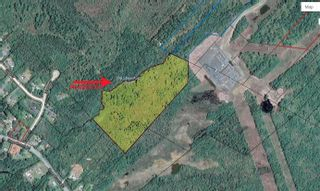 Photo 20: Lots St. Phillips Street in Bridgewater: 405-Lunenburg County Vacant Land for sale (South Shore)  : MLS®# 202115973