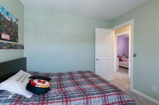 Photo 22: 162 Aspen Stone Terrace SW in Calgary: Aspen Woods Detached for sale : MLS®# A1069008