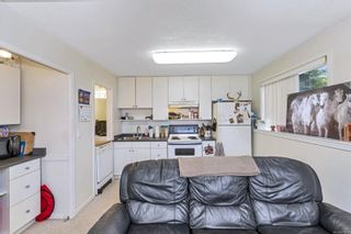 Photo 30: 3191 Malcolm Rd in : Du Chemainus House for sale (Duncan)  : MLS®# 856291