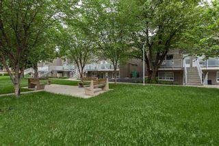 Photo 25: 403 218 Greenway Crescent West in Winnipeg: Crestview Condominium for sale (5H)  : MLS®# 202114808