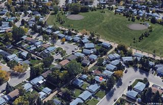 Photo 45: 133 Lloyd Crescent in Saskatoon: Pacific Heights Residential for sale : MLS®# SK869873