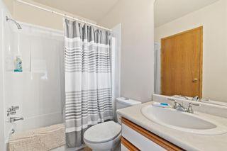 Photo 26: 2579 126TH Street in Surrey: Crescent Bch Ocean Pk. 1/2 Duplex for sale (South Surrey White Rock)  : MLS®# R2604000