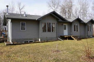 Photo 36: 102 55530 RGE RD 52: Rural Lac Ste. Anne County House for sale : MLS®# E4229632