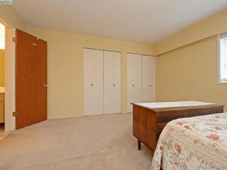Photo 12: 105 415 Linden Ave in VICTORIA: Vi Fairfield West Condo for sale (Victoria)  : MLS®# 790250