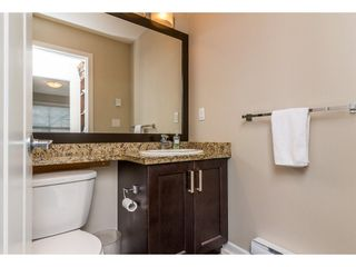 """Photo 14: 12 7121 192 Street in Surrey: Clayton Townhouse for sale in """"ALLEGRO"""" (Cloverdale)  : MLS®# R2265655"""