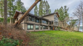 Photo 72: 3070 Nelson Rd in : Na Cedar House for sale (Nanaimo)  : MLS®# 872050