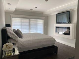 Photo 10: 6755 BURFORD Street in Burnaby: Upper Deer Lake House for sale (Burnaby South)  : MLS®# R2591859