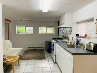 Photo 12: 3151 W 45TH Avenue in Vancouver: Kerrisdale House for sale (Vancouver West)  : MLS®# R2395654