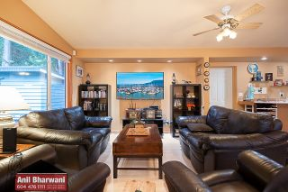 Photo 18: 21784 DONOVAN Avenue in Maple Ridge: West Central House for sale : MLS®# R2543972