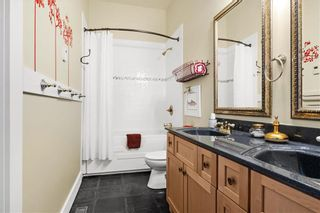 Photo 19: 62 TYLER Drive in St Clements: South St Clements Residential for sale (R02)  : MLS®# 202104883