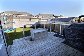 Photo 27: 5 MEADOWVIEW Landing: Spruce Grove House for sale : MLS®# E4266120
