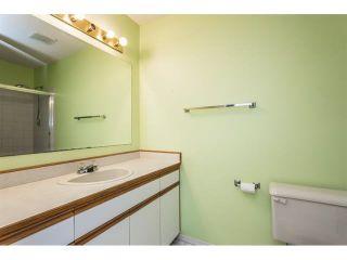 Photo 14: 42125 RATZLAFF Road: Yarrow House for sale : MLS®# R2606108