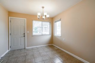 Photo 16: 1363 E 61ST Avenue in Vancouver: South Vancouver House for sale (Vancouver East)  : MLS®# R2607848