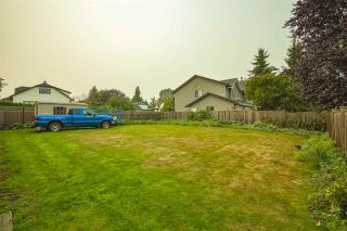 Photo 21: 17387 60 Avenue in Surrey: Cloverdale BC House for sale (Cloverdale)  : MLS®# R2500278
