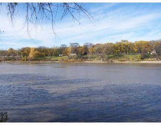 Photo 3: 270 GLENWOOD Crescent in WINNIPEG: East Kildonan Residential for sale (North East Winnipeg)  : MLS®# 2819949