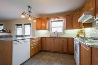 Photo 10: 2 Timber Ridge Drive: Brighton House for sale (Northumberland)  : MLS®# 257541