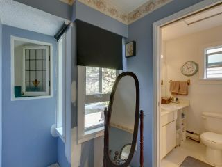 "Photo 17: 44 6871 FRANCIS Road in Richmond: Woodwards Townhouse for sale in ""Timberwood Village"" : MLS®# R2495957"