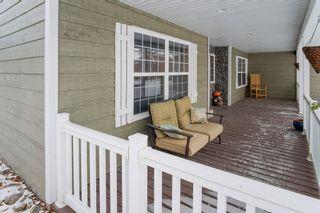 Photo 32: 33 KLIEWER Drive in Kleefeld: R16 Residential for sale : MLS®# 202000499