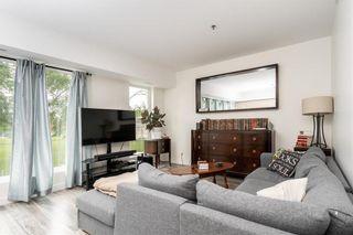 Photo 9: 201 54 Maryland Street in Winnipeg: Wolseley Condominium for sale (5B)  : MLS®# 202123291
