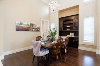 Photo 8: 6111 BASSETT Road in Richmond: Home for sale : MLS®# V1070407