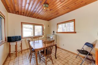 Photo 9: 121 8th Street in Saskatoon: Nutana Residential for sale : MLS®# SK840576