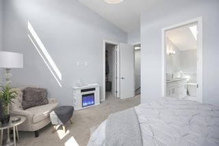 Photo 16: 2 4713 17 Avenue NW in Calgary: Montgomery Row/Townhouse for sale : MLS®# A1135543
