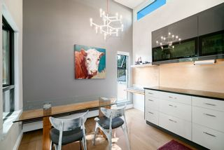 """Photo 5: 405 1435 NELSON Street in Vancouver: West End VW Condo for sale in """"The Westport"""" (Vancouver West)  : MLS®# R2392801"""