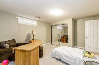 Photo 38: 10346 Tuscany Hills NW in Calgary: Tuscany Detached for sale : MLS®# A1095822