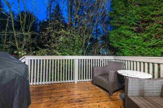"""Photo 13: 15 8868 16TH Avenue in Burnaby: The Crest Townhouse for sale in """"CRESCENT HEIGHTS"""" (Burnaby East)  : MLS®# R2514373"""