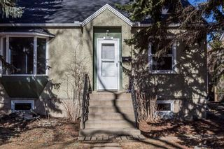 Photo 2: 11222 71 Avenue in Edmonton: Zone 15 House for sale : MLS®# E4233713