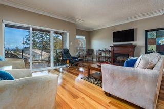 Photo 20: 307 199 31st St in : CV Courtenay City Condo for sale (Comox Valley)  : MLS®# 871437