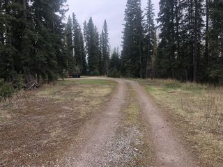 Photo 2: 821 Main Avenue E: Sundre Commercial Land for sale : MLS®# A1134647