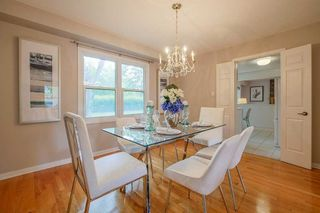Photo 5: 146 Briarwood Road in Markham: Unionville House (2-Storey) for sale : MLS®# N5290729