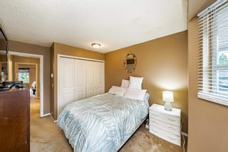 """Photo 27: 10 9045 WALNUT GROVE Drive in Langley: Walnut Grove Townhouse for sale in """"BRIDLEWOODS"""" : MLS®# R2606404"""