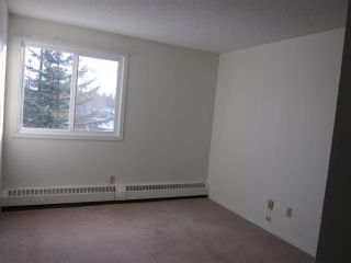 Photo 8: 310B, 5611 9 Avenue: Edson Condo for sale : MLS®# 35237
