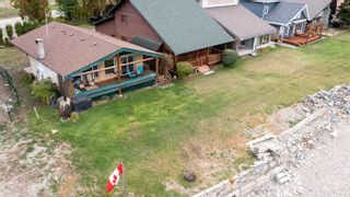 Photo 50: 2 6868 Squilax-Anglemont Road: MAGNA BAY House for sale (NORTH SHUSWAP)  : MLS®# 10240892
