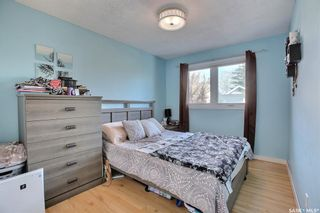 Photo 14: 1726 7th Avenue East in Regina: Glencairn Residential for sale : MLS®# SK847114