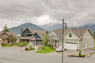 "Photo 26: 1464 OSPREY Place in Agassiz: Mt Woodside House for sale in ""HARRISON HIGHLANDS"" (Harrison Mills)  : MLS®# R2074494"
